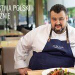 Mistrzostwa Polski w dziczyźnie